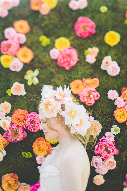 love in bloom - 0019.jpg