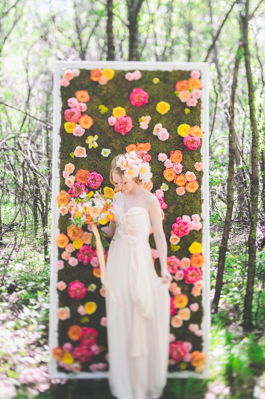 love in bloom - 0021.jpg