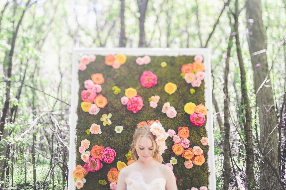 love in bloom - 0022.jpg