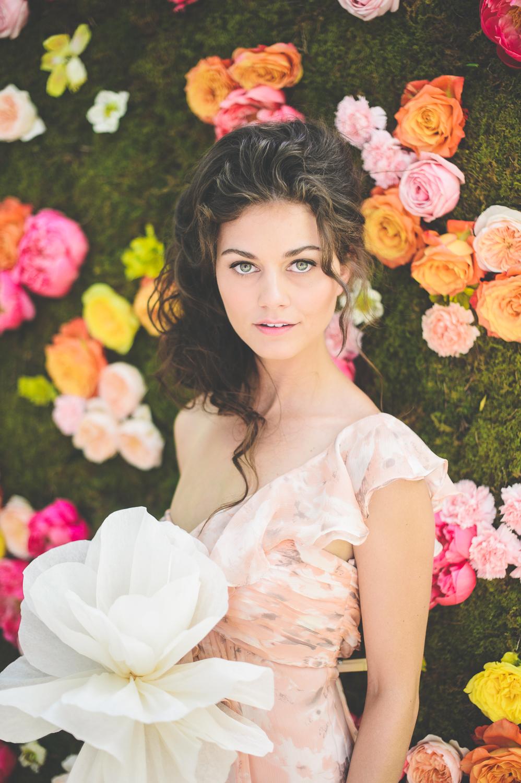 love in bloom - 0031.jpg