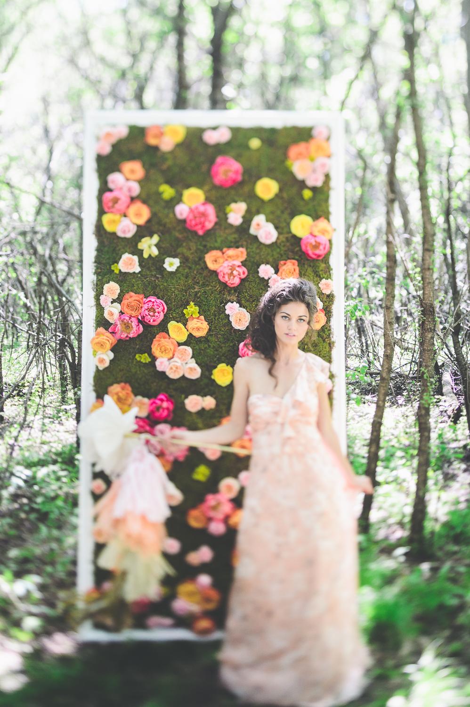 love in bloom - 0034.jpg
