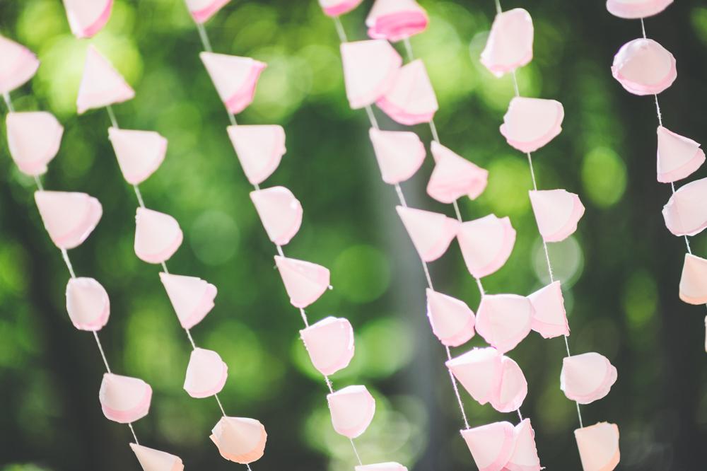 love in bloom - 0056.jpg