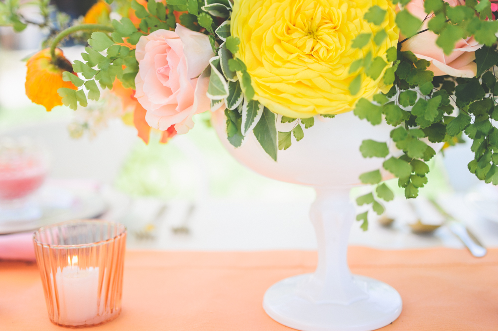 love in bloom - 0068.jpg