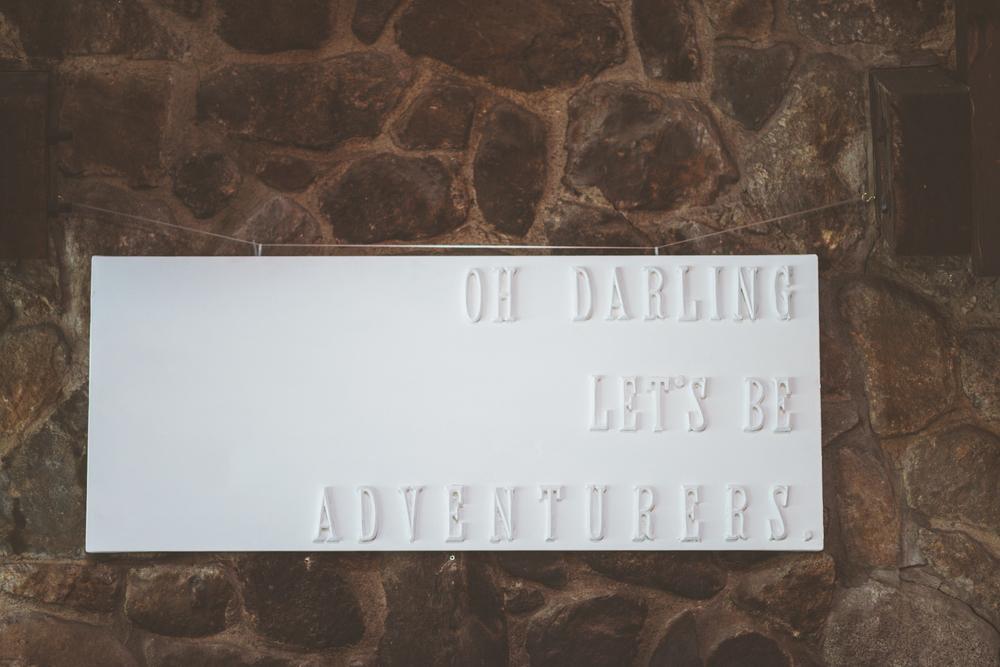 paper antler - tracy + dave - 0030.jpg