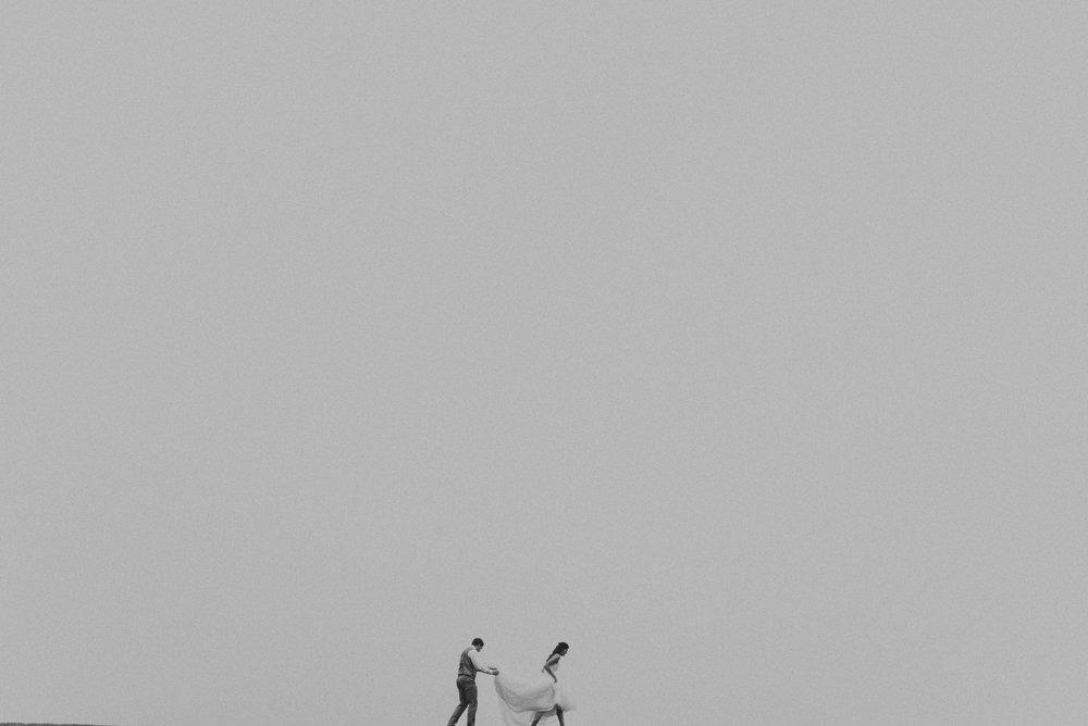 paper antler - emily + john - 0020.jpg