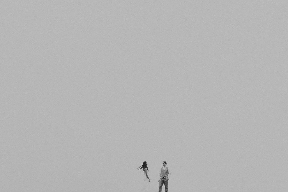paper antler - emily + john - 0021.jpg