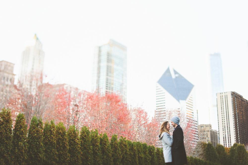 paper antler engagement - 0024.jpg