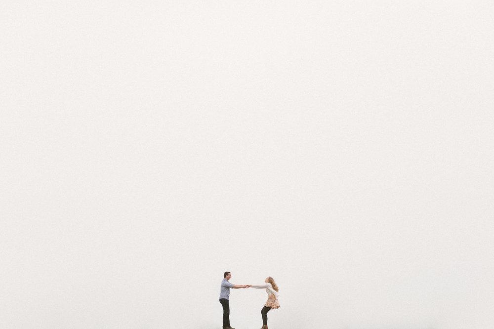 paper antler engagement - 0064.jpg