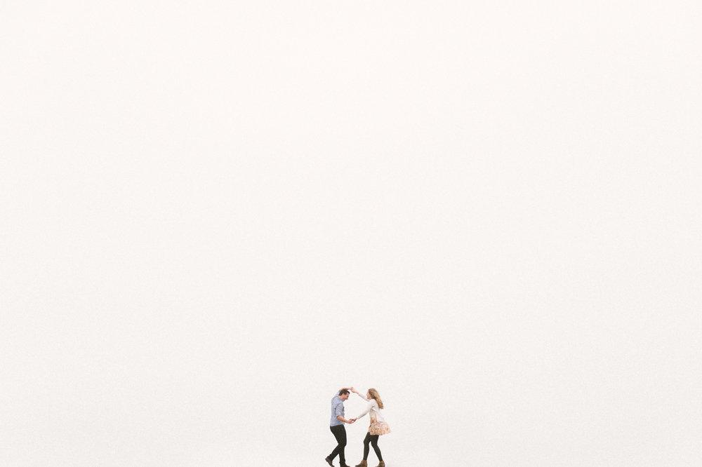 paper antler engagement - 0065.jpg