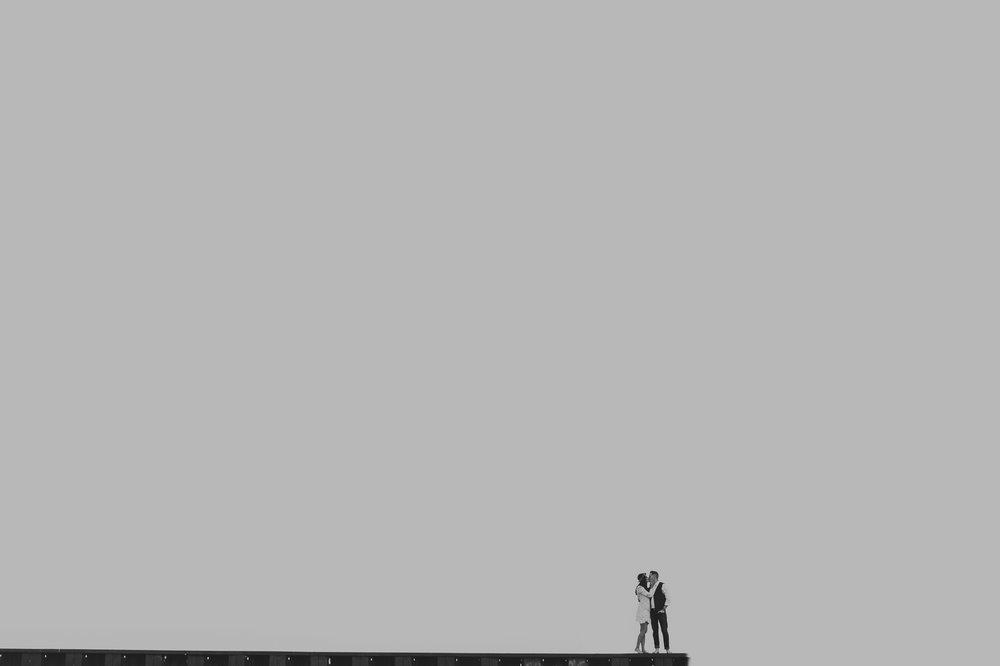 paper antler - britni + jack   -  0010.jpg