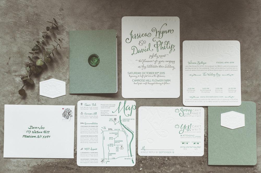 paper antler - jess + dave  -  0003.jpg