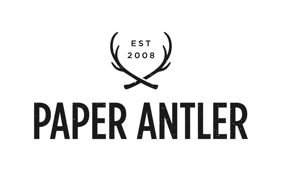 paperantler_secondarylogo.jpg