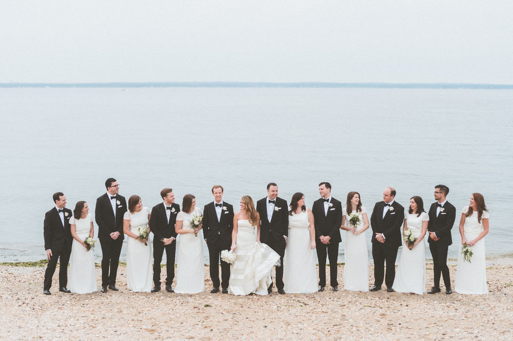 paper antler - katie + scott wedding  -  0025.jpg