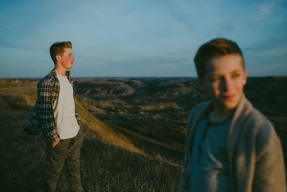 red-deer-photographer-teens-32.jpg