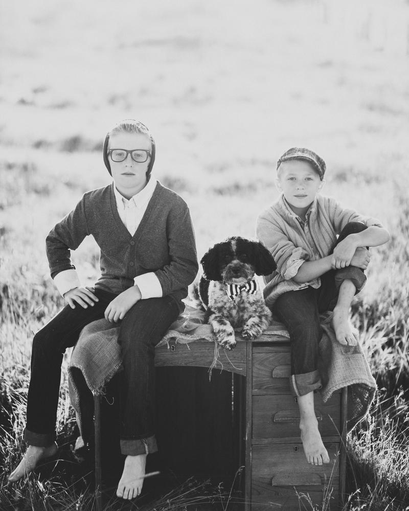 red-deer-photographer-sibling-52.JPG