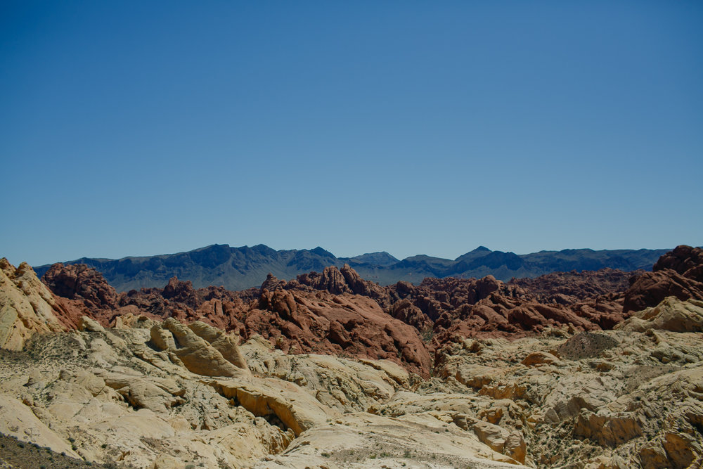 valley-of-fire-nevada-hiking-19.jpg