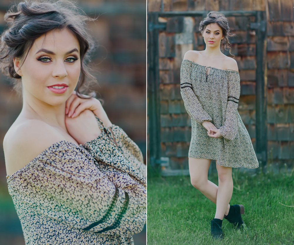 red-deer-photographer-leigha-graf