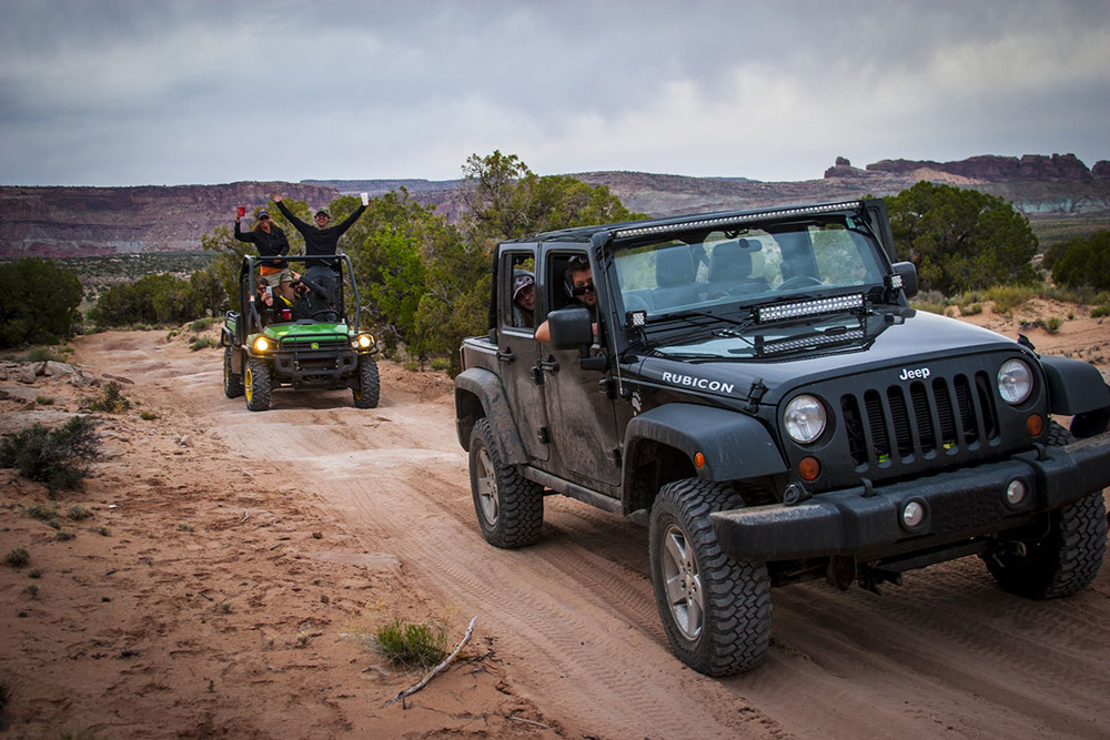 Moab_Jeep.jpg