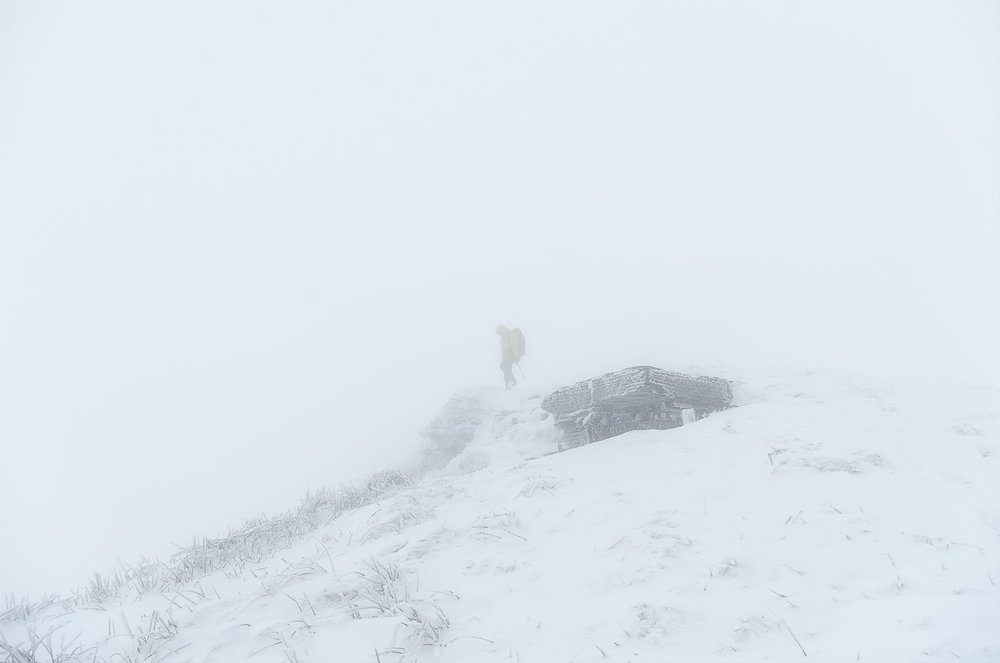 Corn-Du-Whiteout-02.jpg