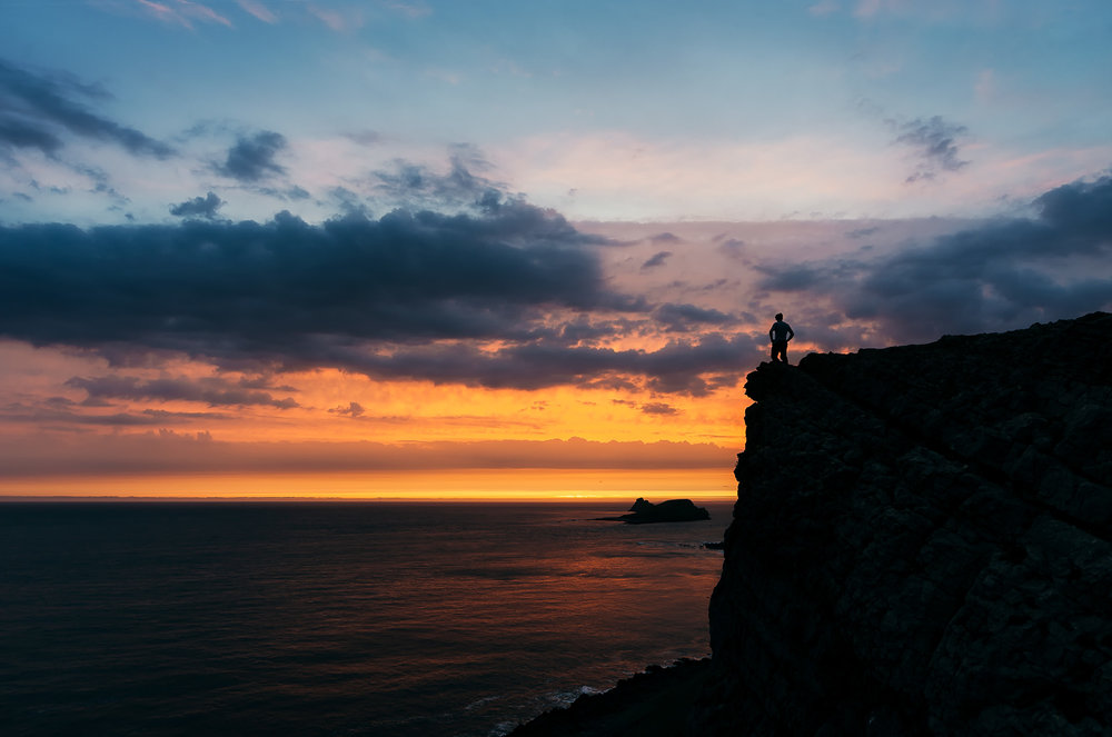 Worms-Head-Sunset.jpg