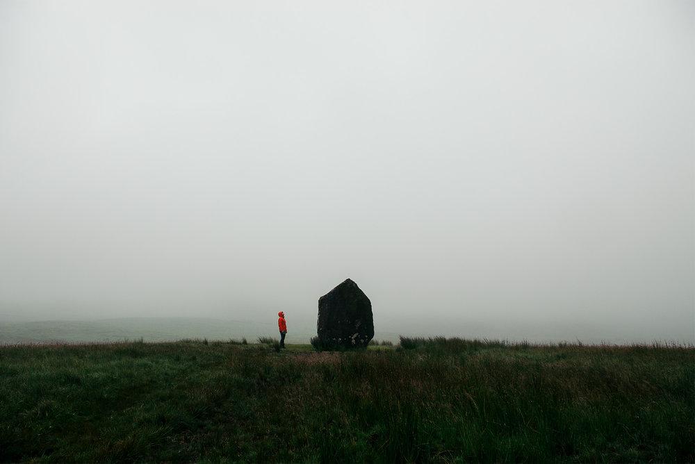 Maen-Llia-Fog.jpg