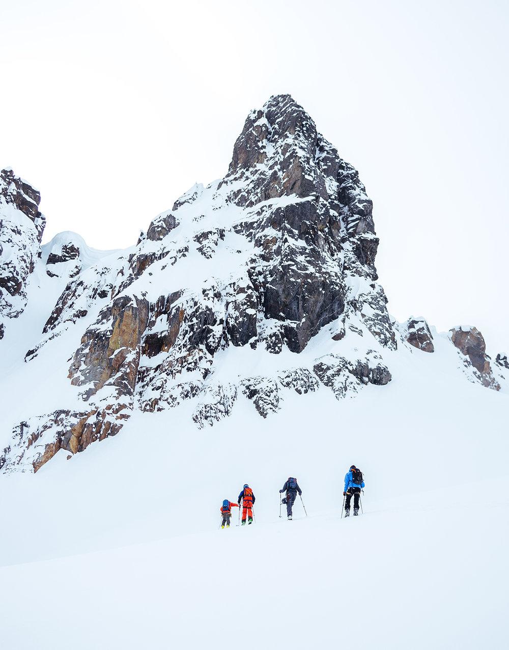 BC Armchair Glacier 03.jpg