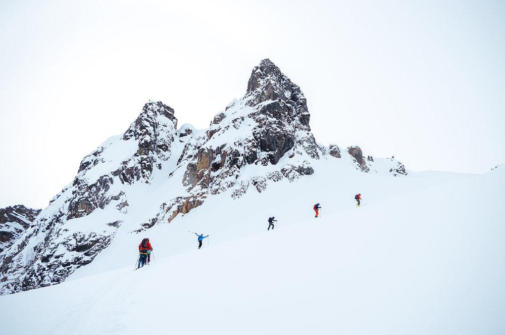 BC Armchair Glacier 02.jpg