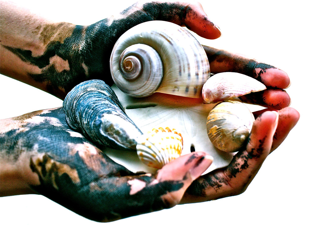 Polluted Hands Hold the Sea (SM).jpg