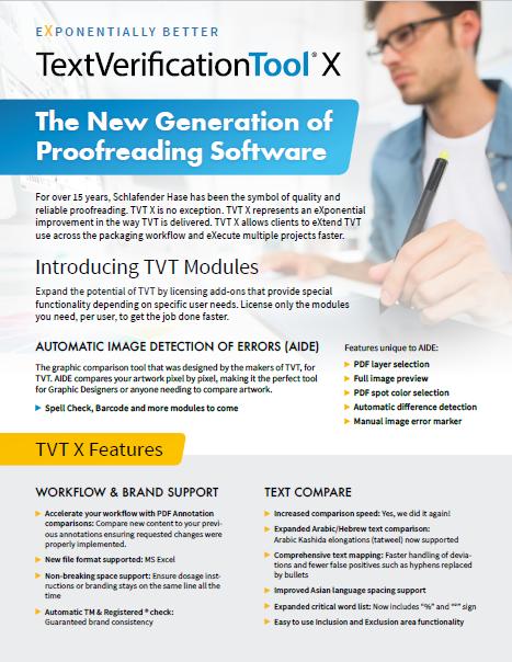 TVT X Brochure.png