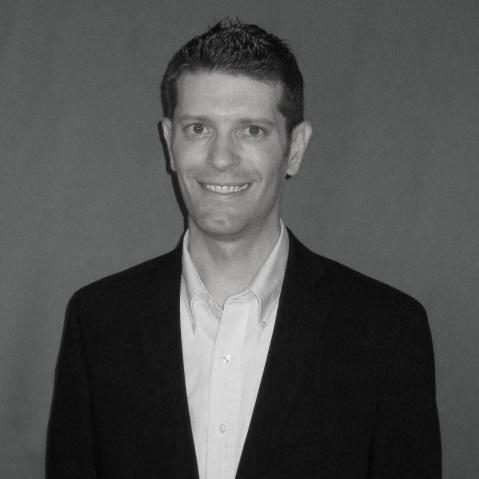 Dan Vuksanovich - Keynote speakerAccount Manager, Schlafender Hase