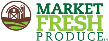 Market Fresh Produce, LLC