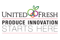 logo_uf.png