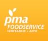 foodservice.jpg