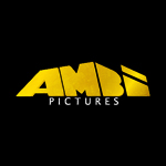 ambi-pictures-150.jpg