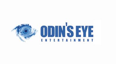 OdinsEye-1.jpg