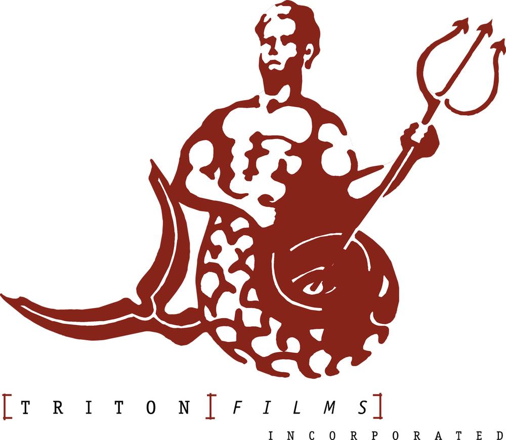 Triton-Logo-1.jpg