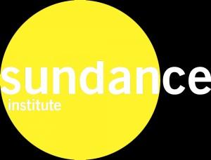 sundance_institute_blackbacground-300x228.jpg