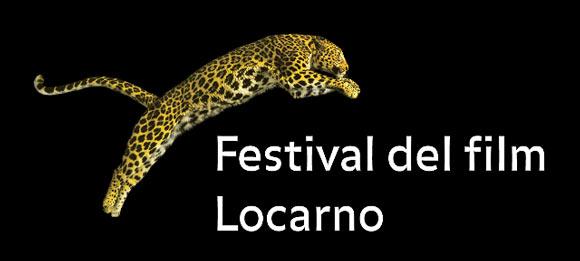 locarno-logo_580__130817223247.jpg