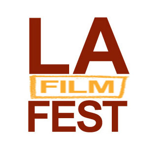 LA-Film-Fest-logo.jpg