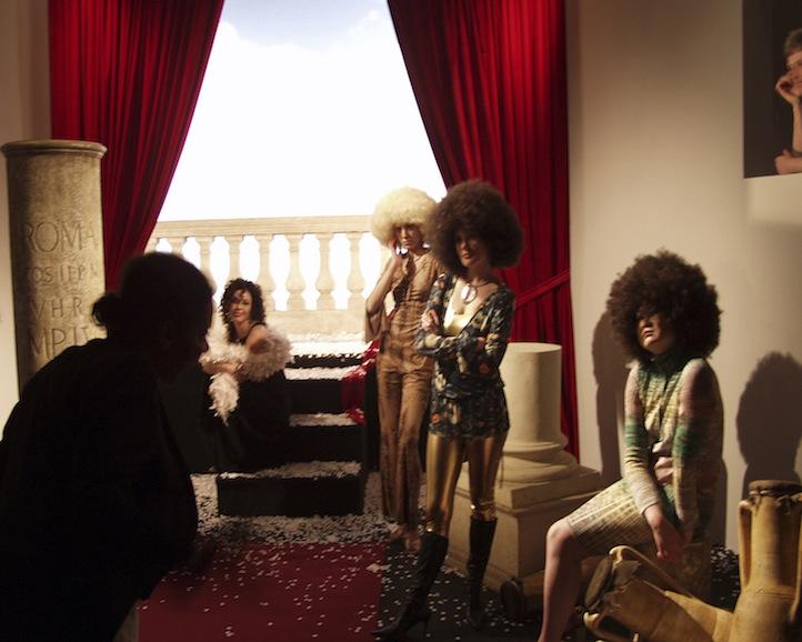 Italian-Dreams-Afro-Chiclifeandtimes.com_.jpg