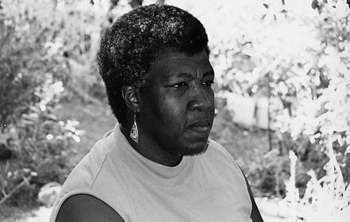 © Village Voice |  Octavia E. Butler, science fiction visionary, 1947–2006