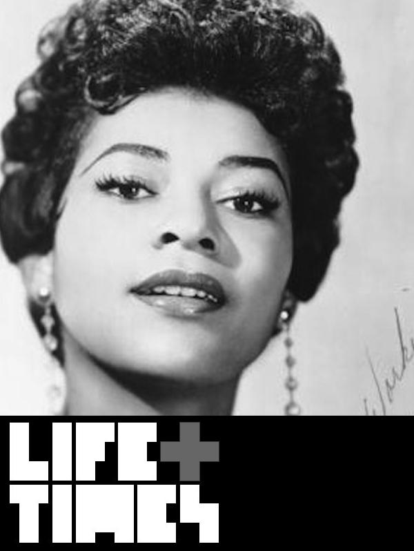 Rap's Delight: The Legacy Of Sylvia Robinson