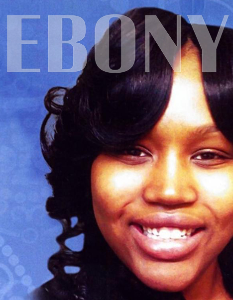 JUSTICE FOR RENISHA: From No Arrest To A Guilty Verdict