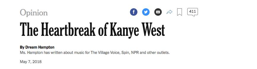 NYT Headline - The Heartbreak of Kanye West.png
