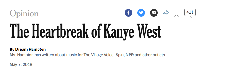 NYT - The Heartbreak of Kanye West.png