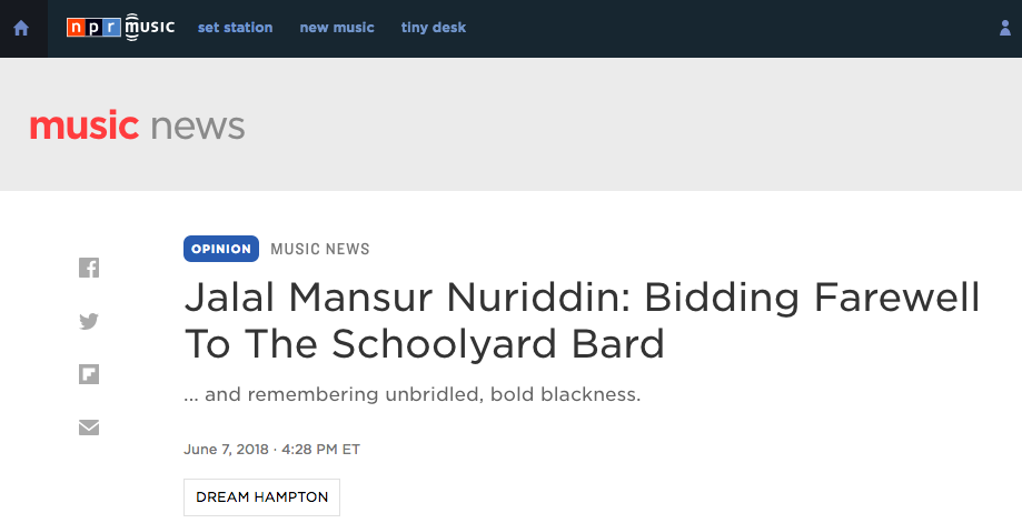 Jalal Mansur Nuriddin: Bidding Farewell To The Schoolyard Bard.png