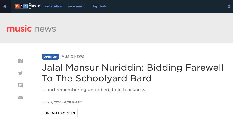 Jalal Mansur Nuriddin: Bidding Farewell To The Schoolyard Bard.png