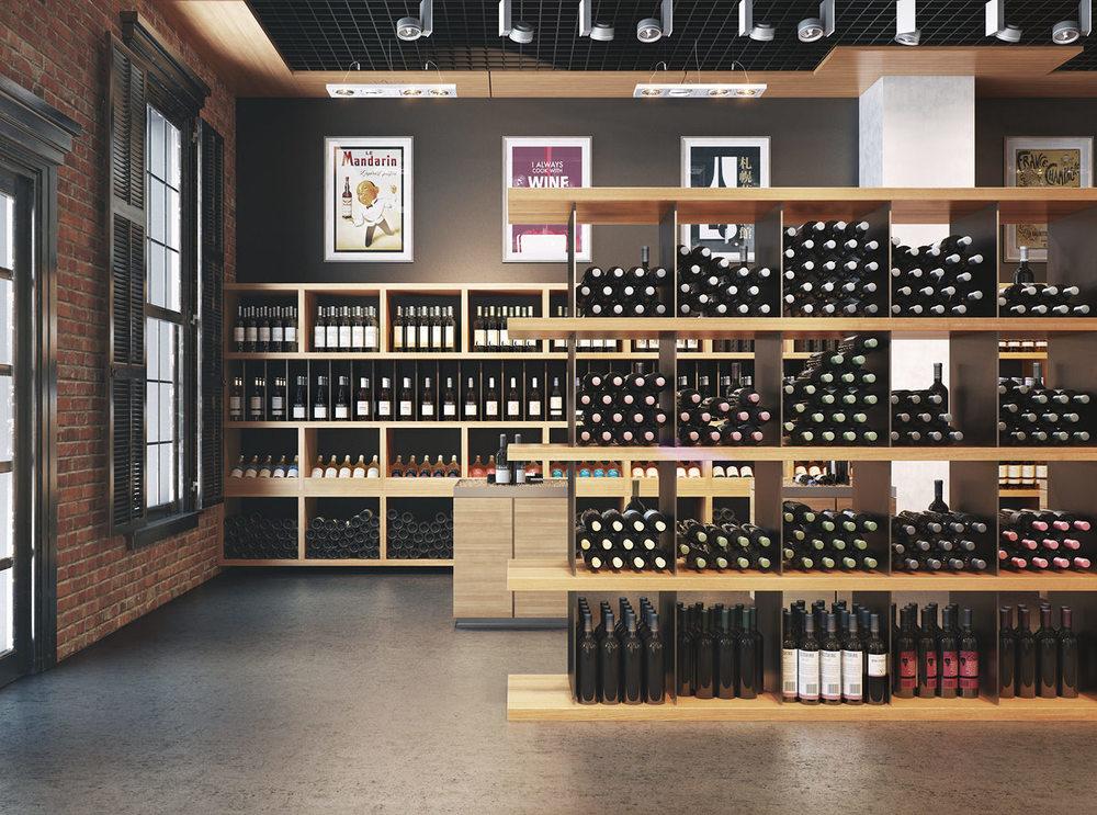 Wine store_1360697232.jpg