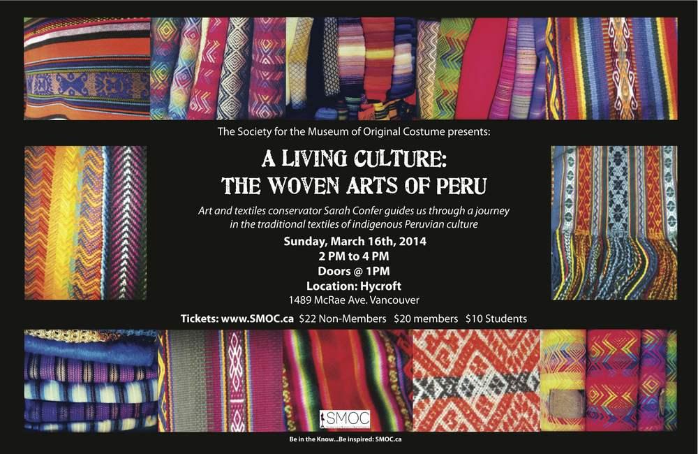 032014-Living-Culture-poster.jpg