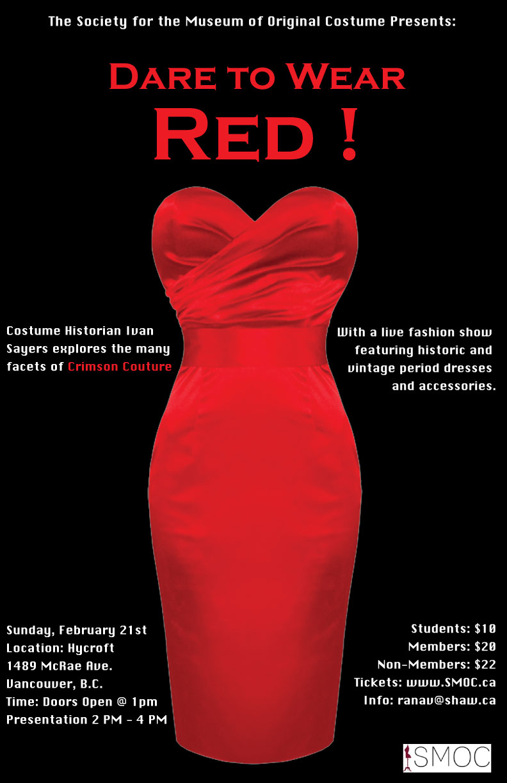 Dare-to-Wear-Red.jpg